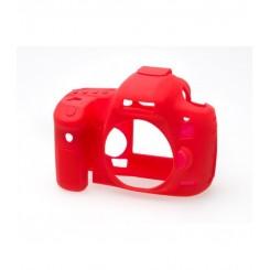EasyCover Camera Case For Canon 5D MARK IV