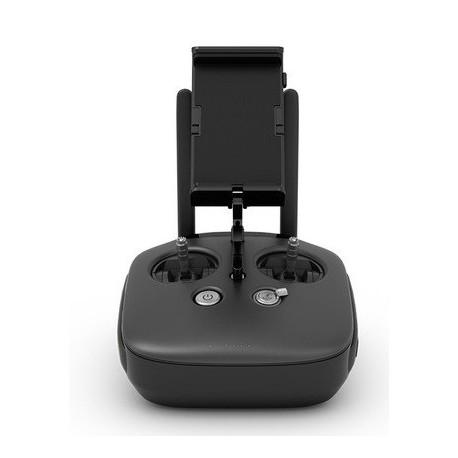 Inspire 1 - Remote Controller (Black)