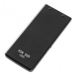 Zenmuse X5R - SSD (512GB)