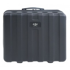 Inspire 1 - Plastic Suitcase (With Inner Container