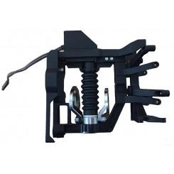 Inspire 1 Center Frame Motor