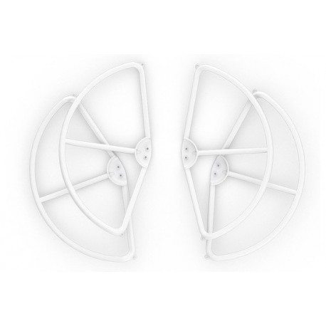 Propeller Guard for Phantom FC40