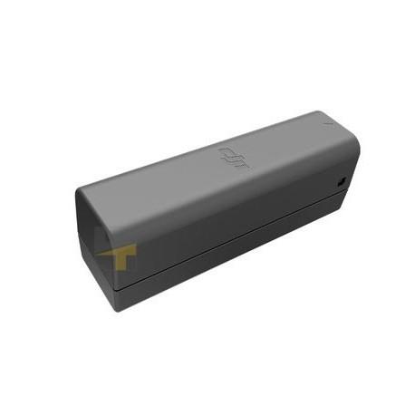 Osmo - Intelligent Battery (980mAh)