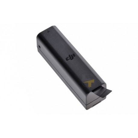 Osmo - Intelligent Battery (1225mAh, High Capacity)