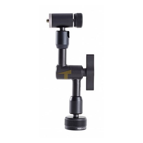 Osmo - Articulating Locking Arm