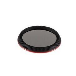Osmo+/Z3 Camera - ND4 Filter