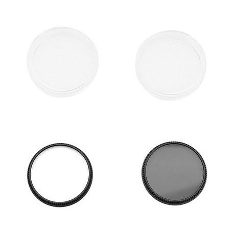 Zenmuse X3 Camera - Filter Kit