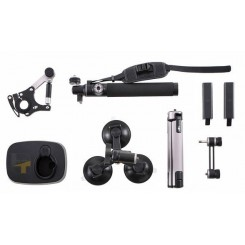 OSMO Sport Accessory Kit