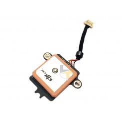 Phantom 4 Pro GPS Module
