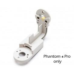 Phantom 4 Pro Gimbal Yaw Arm