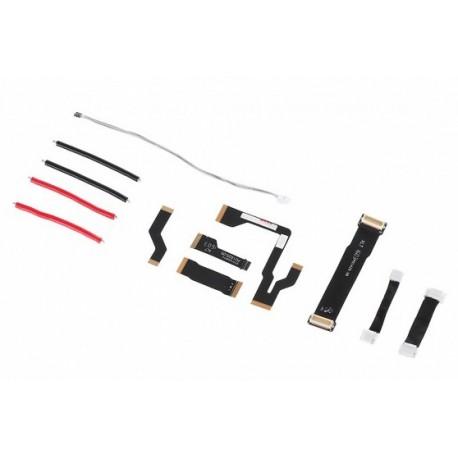 Phantom 4 - Cable Set