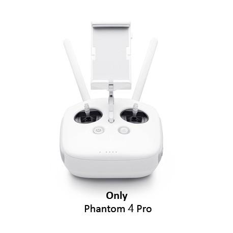 Phantom 4 Pro- Remote Controller