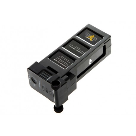 Dji Ronin Battery 4350mAH