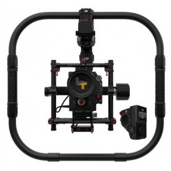 DJI Ronin-MX Bundle