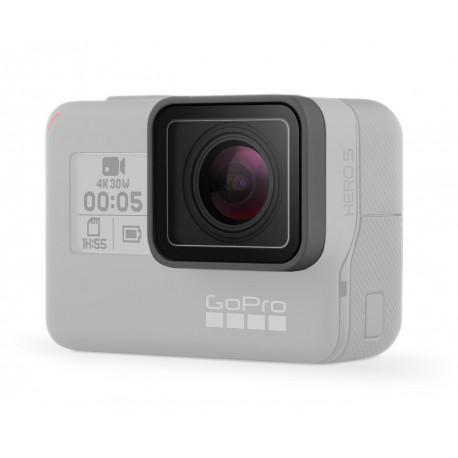 Gopro Hero 5 Protective Lens