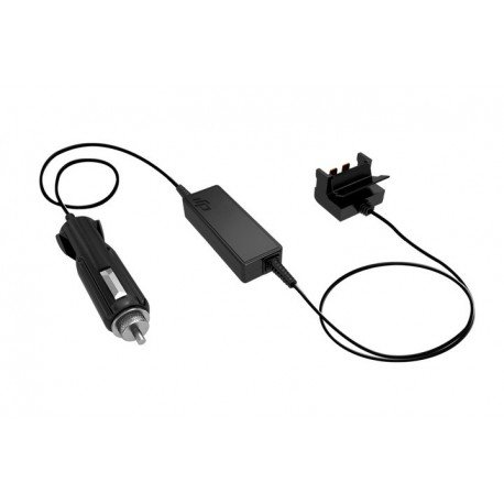 Car Charger for Phantom 2 Series