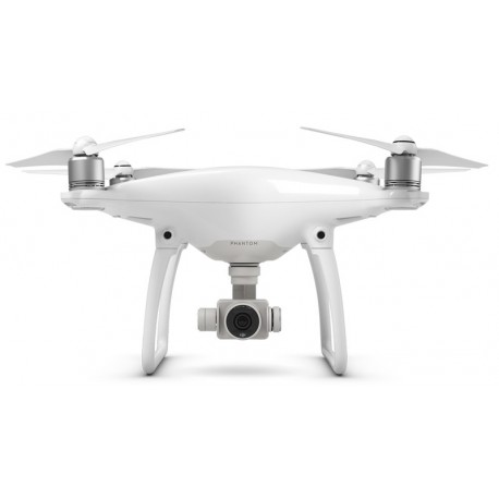 PHANTOM 4ADVANCED
