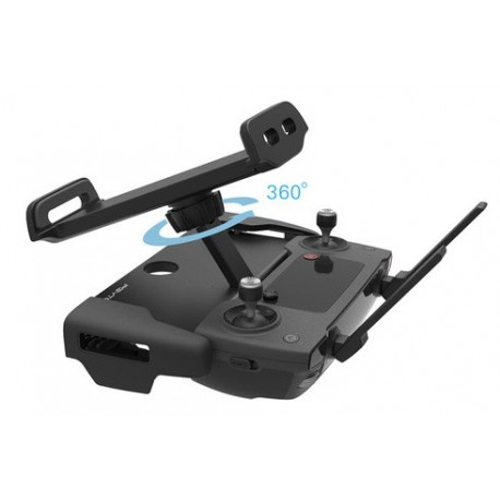 PGYTECH - Mavic Pro & Spark Tablet Holder