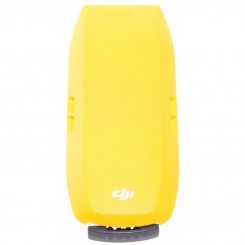 DJI Spark Top Cover Yellow