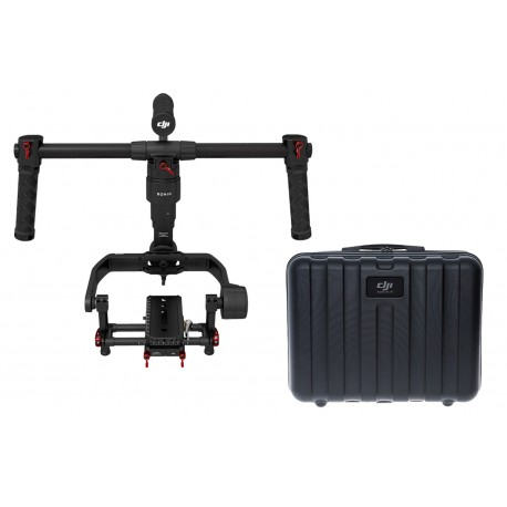 Dji Ronin M + Orginal Case