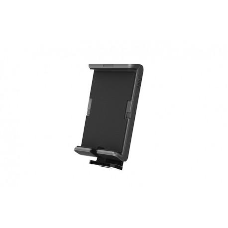 Cendence Mobile Device Holder