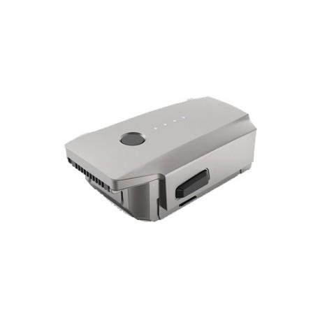 DJI Mavic Platinum Battery
