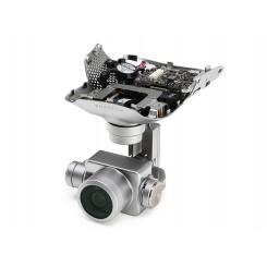 DJI Phantom 4 Pro Gimbal Camera -Obsidian Edition