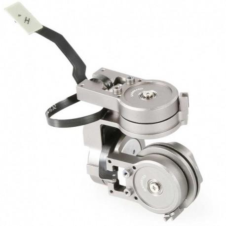 Mavic Gimbal Camera Arm With Flat Flex Cable