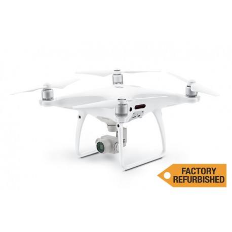 phantom 4 pro refurbished