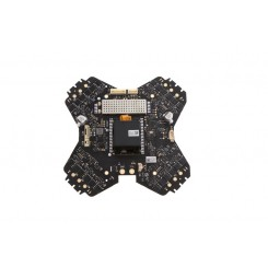 Phantom 3 4K - ESC Center Board & MC & Receiver 5.8G