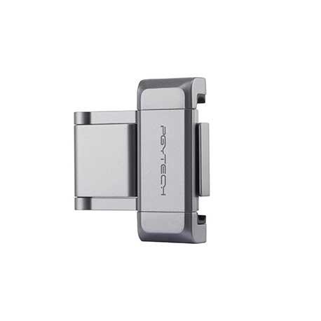 PGYTECH Osmo Pocket Phone Holder
