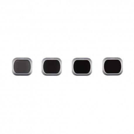 فیلتر لنز ND 4/8/16/32 مویک2پرو