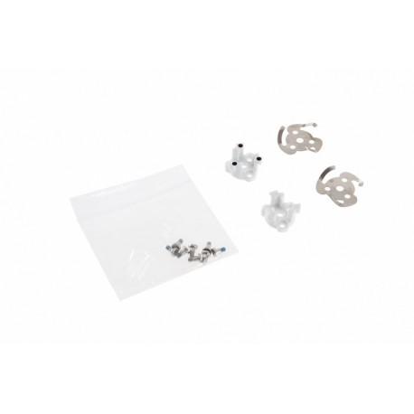 Phantom 4 Series - Propeller Installation Kits