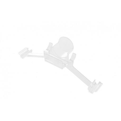 Phantom 4 - Gimbal Lock