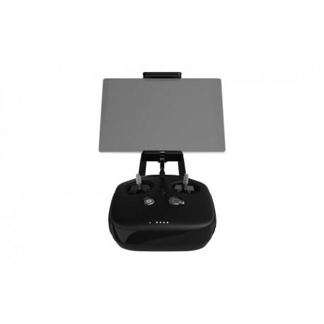 Matrice 600 Series - Remote Controller