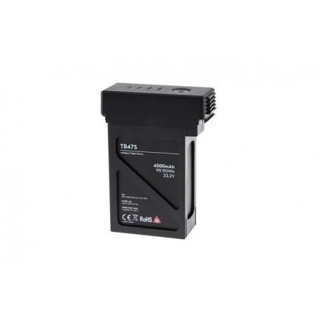 Matrice 600 Series - TB47S Intelligent Flight Battery (6PCS)