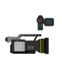 دوربین های تصویربرداری